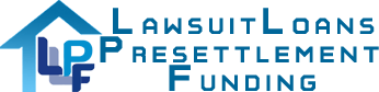 Lawsuit Loans Pre Settlement Funding
