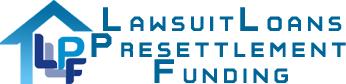 Lawsuit Loans Pre Settlement Funding